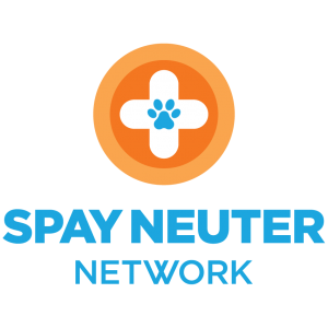Spay Neuter Network